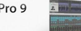 Apple descontinúa Logic Pro en caja y lo distribuye ahora en la App Store