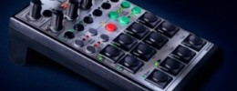 Faderfox DS3, nuevo controlador para Traktor Pro
