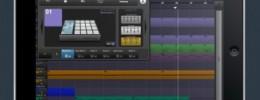 Segunda versión de BeatMaker