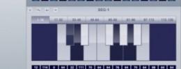 Nuevos sintes para iOS orientados a explorar nuevas formas de control de sonidos
