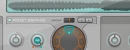 Native Instruments Skanner, nuevo sinte gratuito creado por el padre de Reaktor