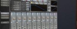 Cuarta versión de Steven Slate Drums