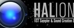 HALion 4.5 a prueba