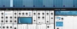 Tremor, nuevo sinte de percusión de FXpansion