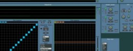 Live Audio Looper, un ensemble gratuito para Reaktor