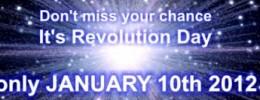 """Sonic Core también promete una """"revolución"""""""