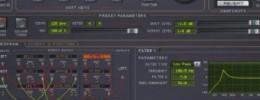 Eventide prepara versión nativa de H3000 Factory y nueva reverb BlackHole
