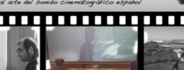 La Bobina Sonora, nuevo blog dedicado al sonido cinematográfico español