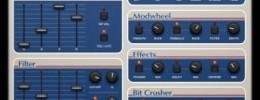 UVI lanza un Emulator-II virtual
