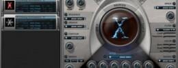 Galaxy Instruments  presenta Galaxy X, un sintetizador por convolución