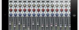 """Auria, un DAW para iPad con grabación a 24 pistas y """"soporte"""" VST"""
