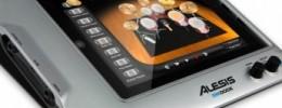 Alesis anuncia DM Dock y AmpDock para iPad