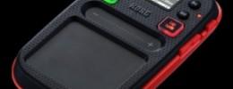 Korg mini KAOSS pad también llega renovado