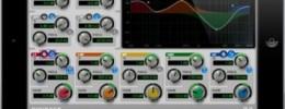 Neyrinck V-Control ahora con control de plugins y soporte para más DAWs