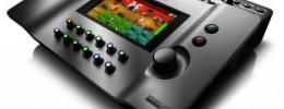 StageScape M20d, el innovador mixer de Line6