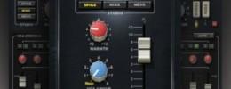 Waves NLS, nuevos plugins para emular el sonido de mesas SSL, EMI y Neve