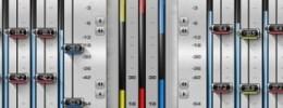 Nuevos plugins MV360 y MV2 de Waves
