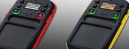 Mini Kaoss Pad 2 y Kaossilator 2 en acción