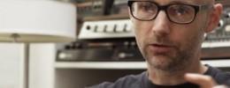 PressPausePlay, un excelente documental sobre la influencia de la tecnología en el arte