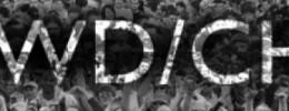 Soniccouture planea crear un coro para Kontakt con voces de 500 personas de todo el mundo