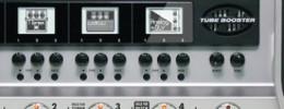 Zoom presenta G5