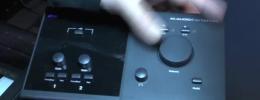 Las nuevas Fast Track C y el Keystation Mini 32 de M-Audio