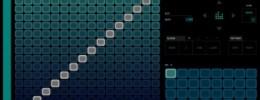 Liine lanza AB Bundle, un nuevo paquete gratuito de Antonio Blanca para Lemur y Reaktor