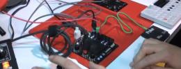 OpLab de Teenage Engineering