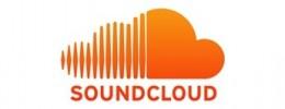 Completamos la integración de Soundcloud