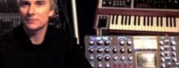 Moog anuncia una serie de tutoriales sobre los fundamentos de la síntesis