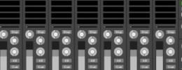 """Cells 2.0, """"agregando"""" a Renoise los clips de Ableton Live"""
