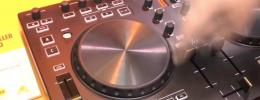 Los nuevos controladores Behringer CMD