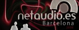 NetAudio 2008 reflexionará sobre música y sociedad