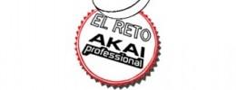Lexon convoca el concurso Reto Akai