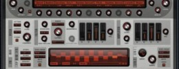 Steinberg anuncia Padshop, un sintetizador granular