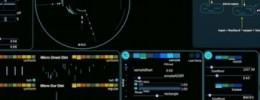 Cosmosƒ, un acercamiento avanzado a la síntesis estocástica