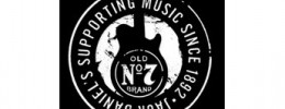 El Jack Daniel's Music Day llega a Madrid en abril