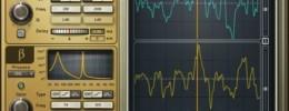 InPhase, el nuevo plugin de Waves
