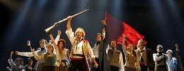 Masterclass gratuita sobre sonorización y equipamiento en teatro musical