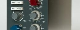 Heritage Audio, nueva compañía española