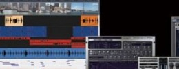 Cakewalk anuncia SONAR 8 Producer y Studio