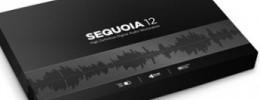 Nuevo Sequoia 12