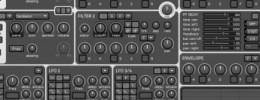 Actualizaciones varias y un adelanto de CronoX 4 desde LinPlug