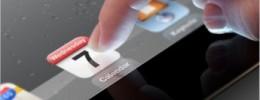 Apple presentará un nuevo iPad el 7 de marzo