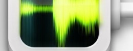 Audiobus mezclará el audio de varias aplicaciones en dispositivos iOS