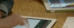 Nuevo iPad y rebaja de precio del iPad 2