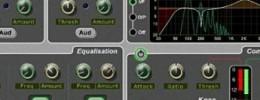 Nuevo plugin Vocalstrip para SSL Duende