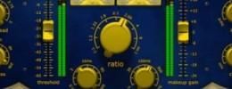 112dB presenta Big Blue Compressor