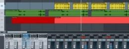 Presonus presenta Studio One Free