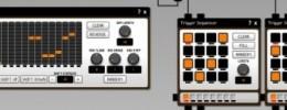 Patchwork, un sinte modular virtual para tu navegador